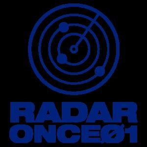Radar Once 01