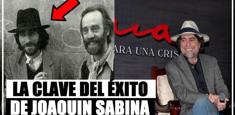JOAQUIN SABINA Y LA DOLOROSA HISTORIA DE 19 DIAS Y 500 NOCHES   DOCUMENTAL
